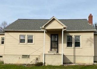 Casa en Remate en Morganton 28655 WATER FILTER PLANT RD - Identificador: 4523088578