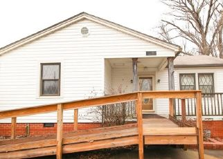 Casa en Remate en Morganton 28655 MURPHY CT - Identificador: 4523091198