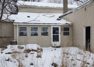 Casa en Remate en Livonia 14487 BRONSON HILL RD - Identificador: 4523157332