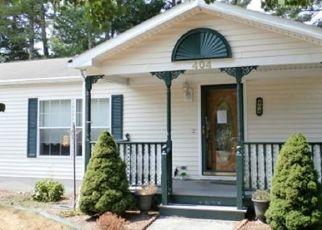 Casa en Remate en Middleboro 02346 BLUEBERRY CIR - Identificador: 4523183173