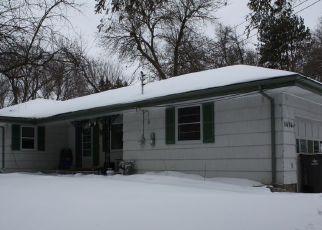 Casa en Remate en Eden Prairie 55346 S SHORE LN - Identificador: 4523234870
