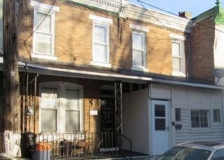 Casa en Remate en Philadelphia 19129 DEACON ST - Identificador: 4523267262