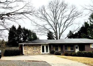 Casa en Remate en Marietta 30062 SEWELL MILL RD - Identificador: 4523277342