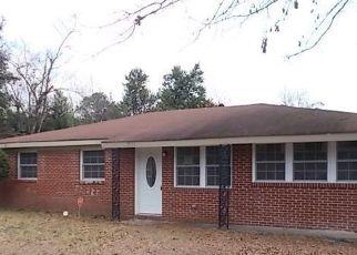 Casa en Remate en Augusta 30906 KARIAN DR - Identificador: 4523281728