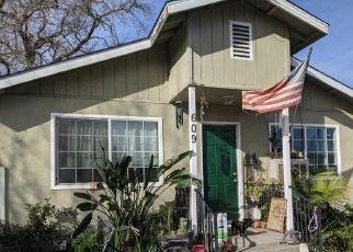 Casa en Remate en Stockton 95215 S COOLIDGE AVE - Identificador: 4523284798