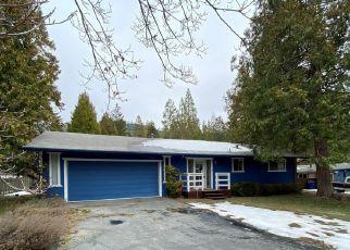 Casa en Remate en North Fork 93643 TEAFORD POYAH - Identificador: 4523295296