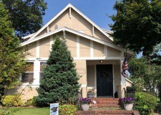 Casa en Remate en Malverne 11565 EIMER AVE - Identificador: 4523326844