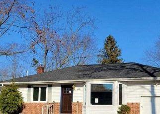 Casa en Remate en Smithtown 11787 SIRACUSA BLVD - Identificador: 4523331210