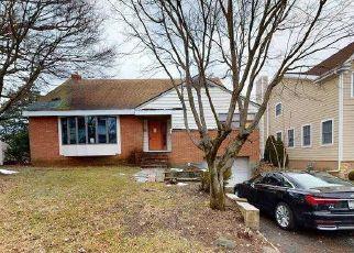 Casa en Remate en Eastchester 10709 RICHARDSON PL - Identificador: 4523333855