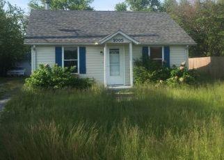 Casa en Remate en Grasonville 21638 GRASONVILLE CEMETERY RD - Identificador: 4523355302