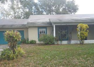 Casa en Remate en Kenansville 34739 SPOONBILL CT - Identificador: 4523381586