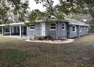 Casa en Remate en Sanford 32773 SANTA BARBARA DR - Identificador: 4523387272