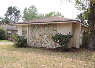 Casa en Remate en Winter Springs 32708 MOCKINGBIRD LN - Identificador: 4523390783