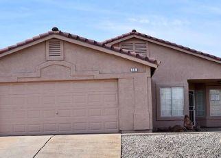 Casa en Remate en Henderson 89012 IRIDESCENT ST - Identificador: 4523399540