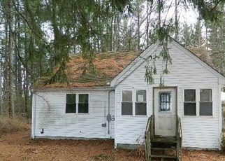 Casa en Remate en Middleboro 02346 SHORTBROOK AVE - Identificador: 4523407419