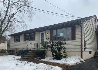Casa en Remate en Worcester 01604 BRIGHTWOOD AVE - Identificador: 4523409165