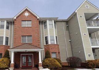 Casa en Remate en West Hartford 06107 CASSANDRA BLVD - Identificador: 4523426700
