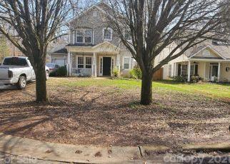 Casa en Remate en Charlotte 28269 BRAIDS BEND CT - Identificador: 4523438521