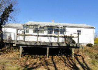 Casa en Remate en Middletown 02842 NAMQUID DR - Identificador: 4523443784