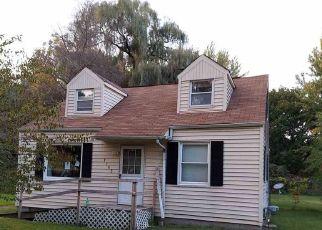 Casa en Remate en Saginaw 48601 SARATOGA LN - Identificador: 4523449466