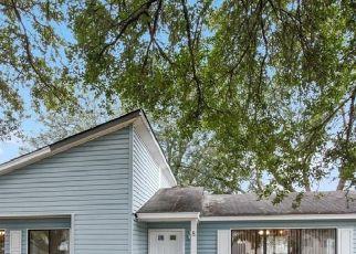 Casa en Remate en Beaufort 29906 QUAIL RIDGE DR - Identificador: 4523453408