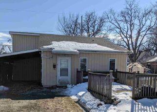 Casa en Remate en Fort Wayne 46808 HOFER AVE - Identificador: 4523459542