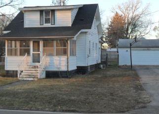 Casa en Remate en Jackson 49203 W FRANKLIN ST - Identificador: 4523461740