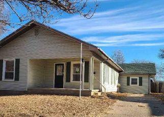 Casa en Remate en Arkansas City 67005 N 4TH ST - Identificador: 4523463930