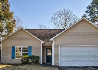 Casa en Remate en Leland 28451 ROSS CT - Identificador: 4523467875