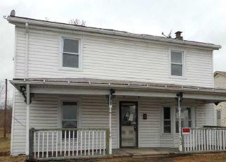 Casa en Remate en Quicksburg 22847 QUICKSBURG MILL LN - Identificador: 4523469621