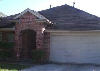 Casa en Remate en Houston 77047 TRINITY GLEN LN - Identificador: 4523474429