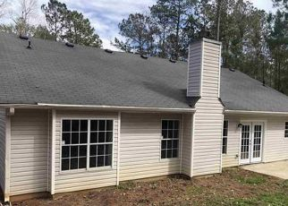 Casa en Remate en Monticello 31064 E MOURNING DOVE CT - Identificador: 4523493713