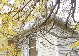 Casa en Remate en Detroit 48227 COYLE ST - Identificador: 4523527876