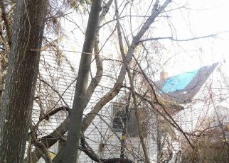Casa en Remate en Detroit 48211 FRONTENAC ST - Identificador: 4523534433
