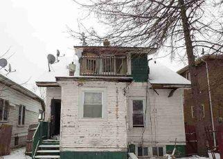 Casa en Remate en Detroit 48210 FLOYD ST - Identificador: 4523539697