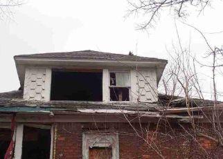 Casa en Remate en Detroit 48210 PRAIRIE ST - Identificador: 4523559397