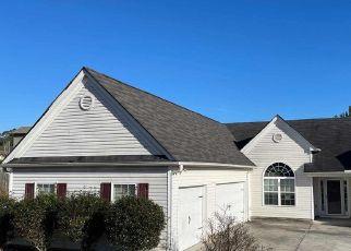 Casa en Remate en Winder 30680 HAYMON DR - Identificador: 4523576933