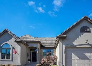 Casa en Remate en Leawood 66209 W 124TH CT - Identificador: 4523581738
