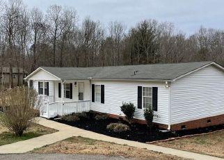 Casa en Remate en Travelers Rest 29690 COSTER RD - Identificador: 4523588751