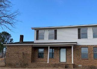 Casa en Remate en Hamilton 35570 COUNTY HIGHWAY 138 - Identificador: 4523594435