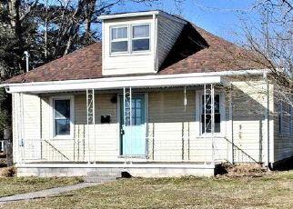 Casa en Remate en Pulaski 24301 RANDOLPH AVE - Identificador: 4523600119