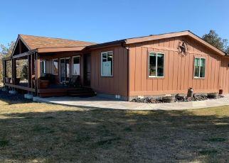 Casa en Remate en Culver 97734 SW SMITH LN - Identificador: 4523602764