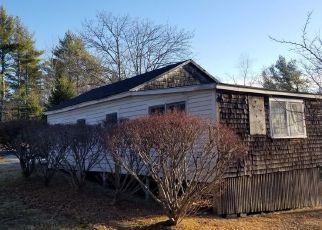 Casa en Remate en Lincolnville 04849 ATLANTIC HWY - Identificador: 4523604511