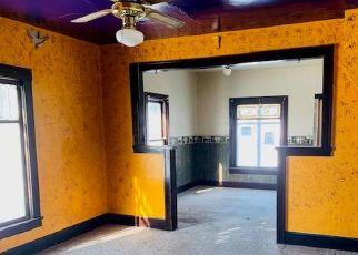 Casa en Remate en Britton 57430 5TH ST - Identificador: 4523625982