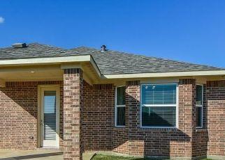 Casa en Remate en Cypress 77433 SAGEBRUSH HOLLOW DR - Identificador: 4523640872