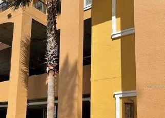 Casa en Remate en Orlando 32821 RESORT VILLAGE DR - Identificador: 4523641744