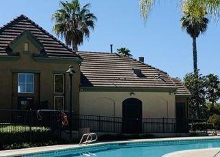 Casa en Remate en Chula Vista 91913 AUBRIVES PL - Identificador: 4523662765