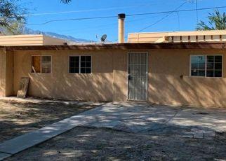 Casa en Remate en North Palm Springs 92258 KEITH ST - Identificador: 4523663188