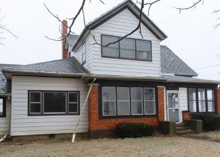 Casa en Remate en Hartford City 47348 E STATE ROAD 26 - Identificador: 4523666260
