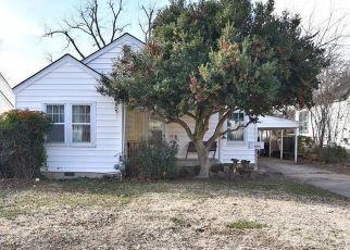 Casa en Remate en Tulsa 74107 S 26TH WEST AVE - Identificador: 4523672393